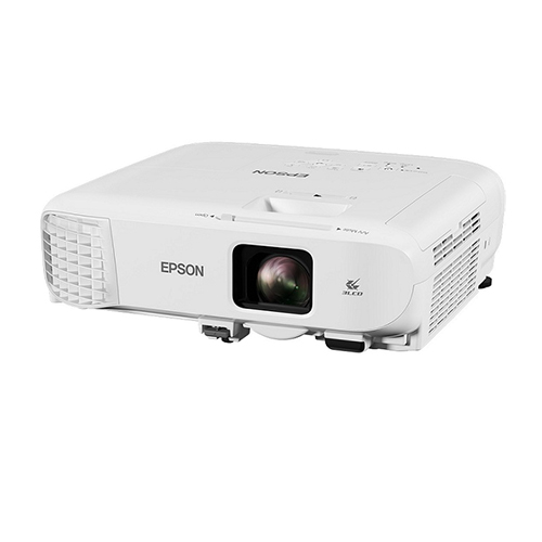 Máy chiếu Epson EB-2042 độ sáng cao 4400 Ansi bóng đèn 12000h