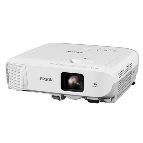 Máy chiếu Epson EB-970 độ sáng cao 4000 Ansi Lumens