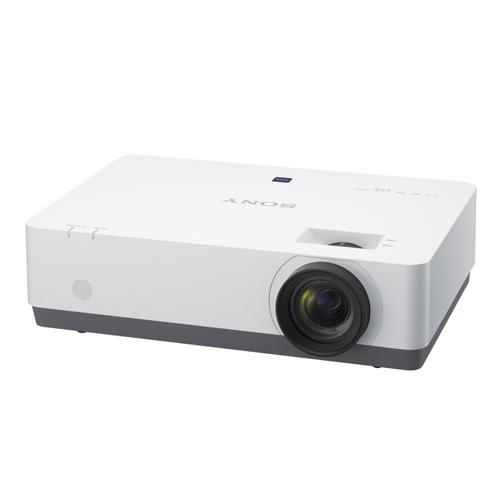Máy chiếu VPL-EX570 cường độ sáng cao 4200 Ansi Lumens