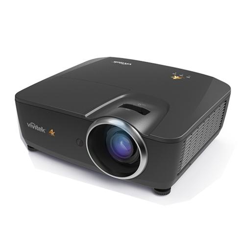 Máy chiếu phim 4K Vivitek HK2288 công nghệ DLP Mỹ Siêu Đẹp