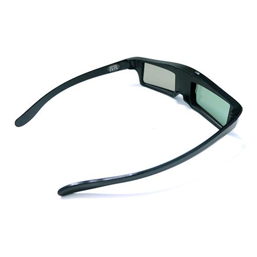 Kính 3D Cinemax 1 giá rẻ chuyên dụng cho máy chiếu DLP