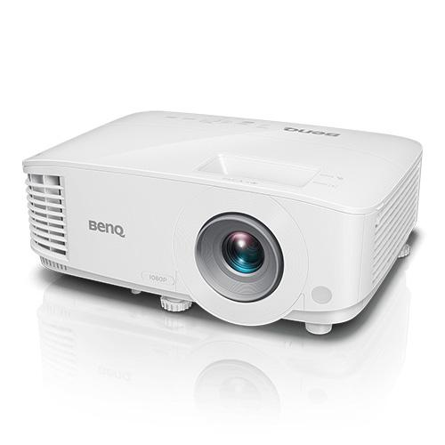 Máy chiếu BenQ MH733 dòng Full HD 1080p độ sáng cao 4000 Ansi