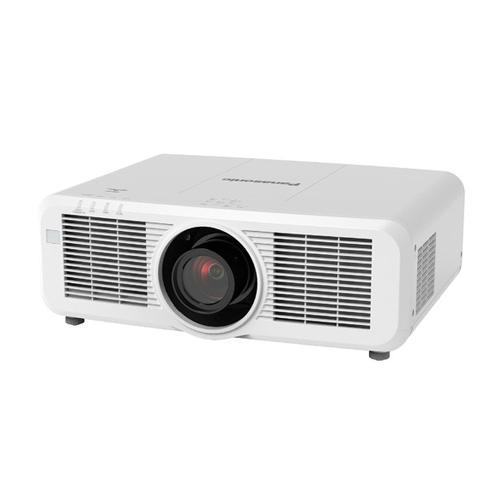 Máy chiếu Panasonic PT-MZ670U dòng Full HD độ sáng cao 6500