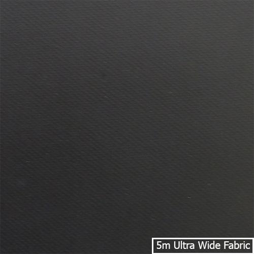 Vải màn chiếu 5m Ultra Wide Fabric