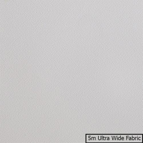 Vải màn chiếu 5m Ultra Wide Fabric siêu lớn cho rạp phim