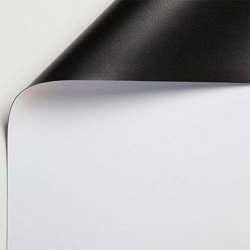 Vải màn chiếu Cine Max Super White PVC