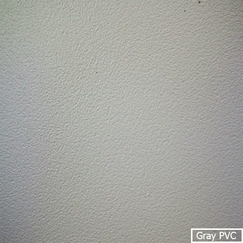 Vải màn chiếu xám Gray PVC cao cấp cho phòng phim HD 3D