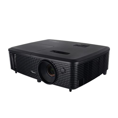 Máy chiếu Optoma ES357 độ phân giải SVGA có HDMI
