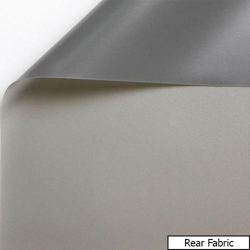 Vải màn chiếu sau Rear Fabric cho sân khấu và hội trường lớn