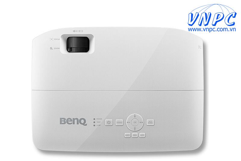 BenQ MX535