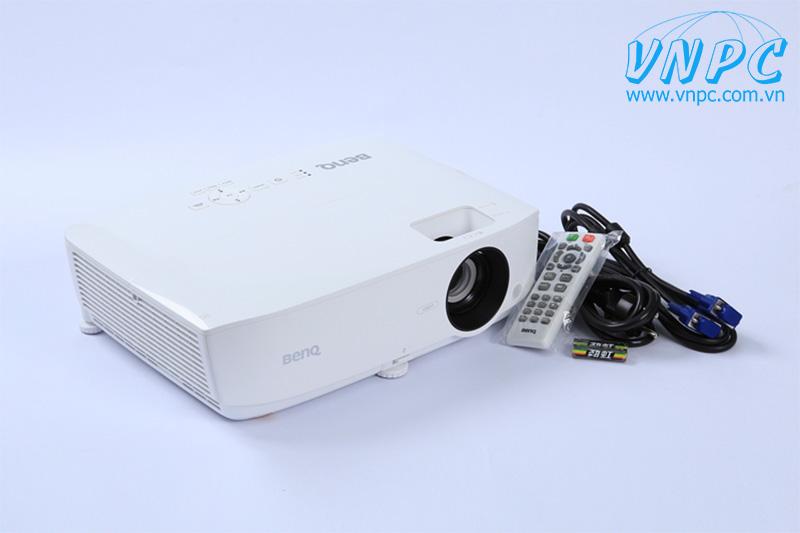 Chọn mua máy chiếu Full HD 1080p hay mua máy chiếu 4K?