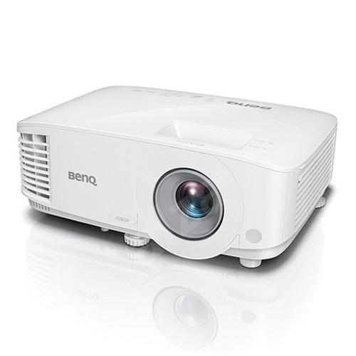 Máy chiếu BenQ MH550 độ phân giải 1080p đa năng giá tốt