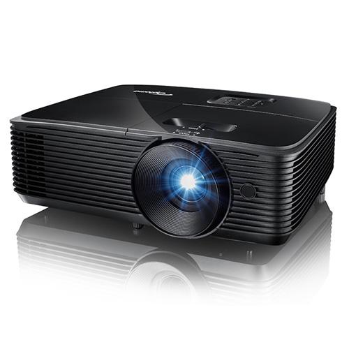 Máy chiếu Optoma PX690 Bóng Đèn 15000 GIỜ có HDMI