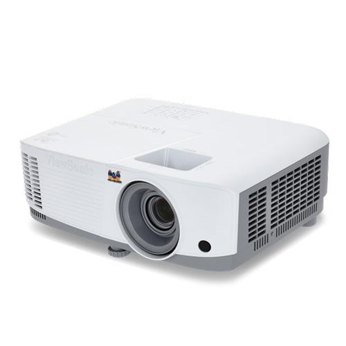 Máy chiếu Viewsonic PG700WU dòng Full HD 1900x1200