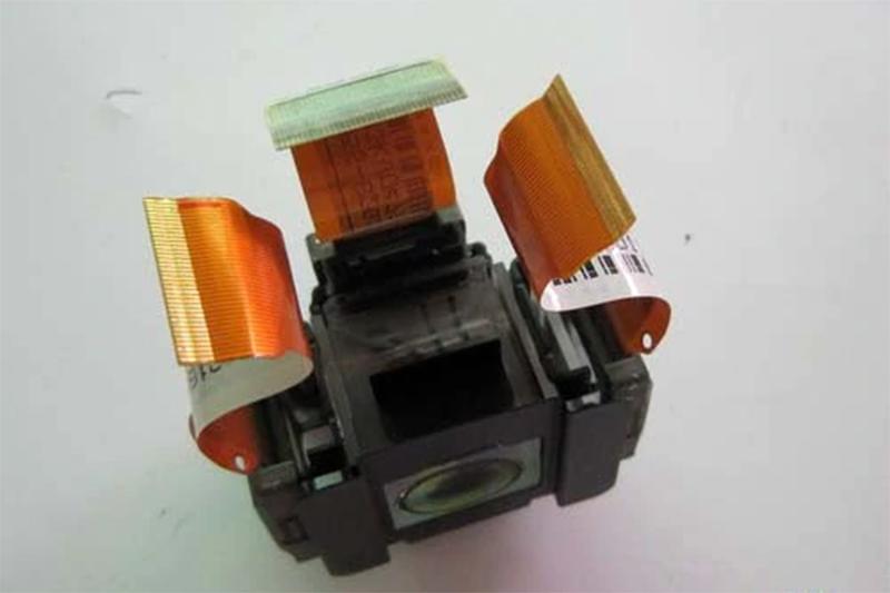 Cụm 3LCD máy chiếu Sony, Panasonic. Hitachi chính hãng