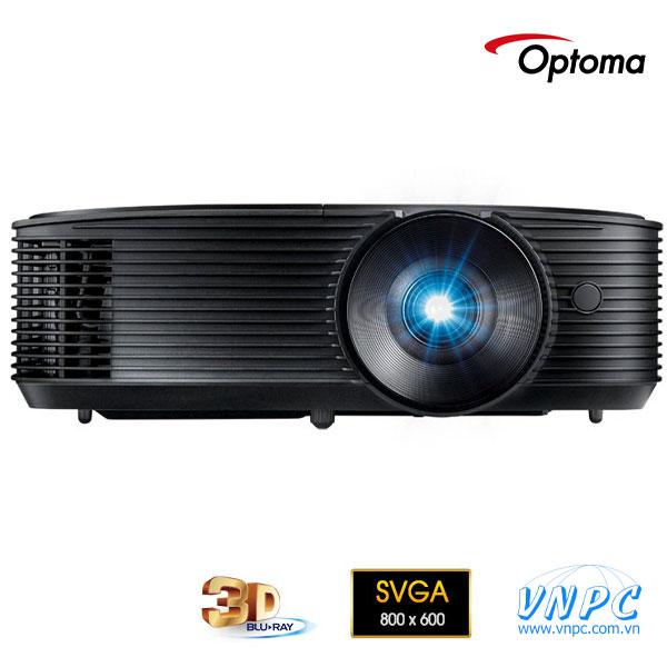 Optoma SA500