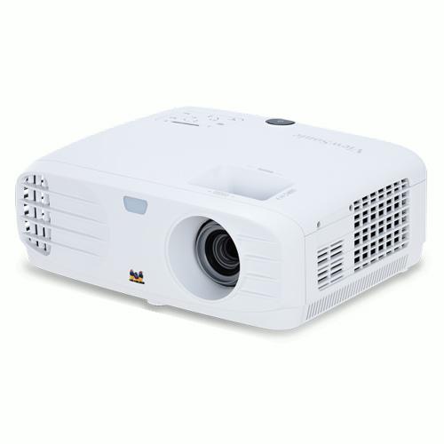 Máy chiếu Viewsonic PX700HD dòng Full HD 1080p
