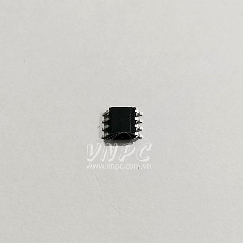 Cung cấp IC L6562DTR có 8 chân - IC nguồn L6562 máy chiếu
