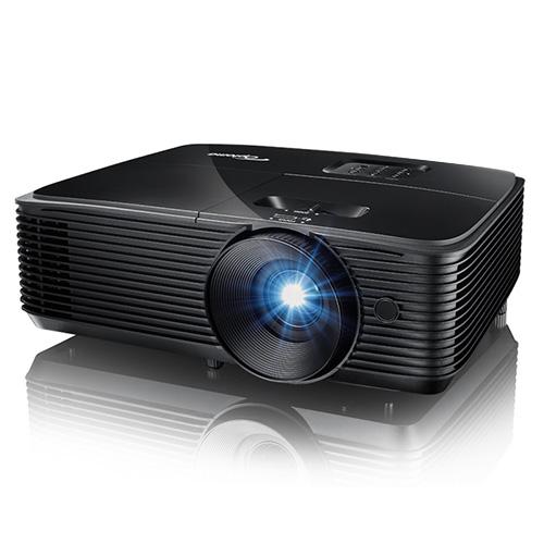 Máy chiếu Optoma JXA511 đa năng Tuổi thọ bóng đèn 15.000h