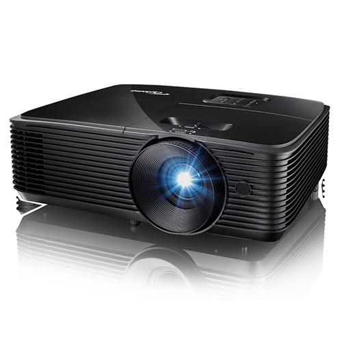 Máy chiếu Optoma XA500 Đa Năng Bóng Đèn 15000 GIỜ