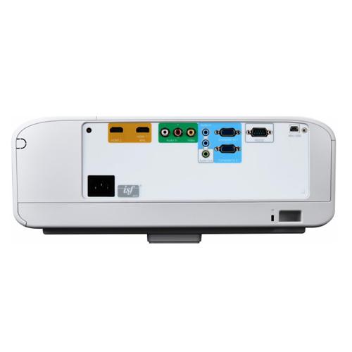 Máy chiếu Viewsonic PX800HD siêu gần Full HD phòng phim