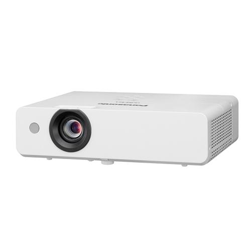 Máy chiếu Panasonic PT-LW335 độ phân giải chuẩn HD