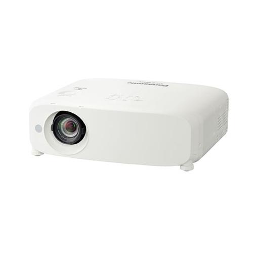 Máy chiếu Wireless Panasonic PT-VW545N độ sáng cao 5500 Ansi