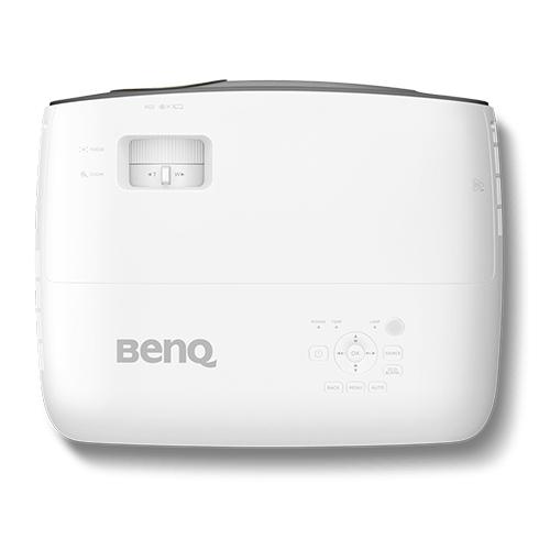 Máy chiếu BenQ W3500