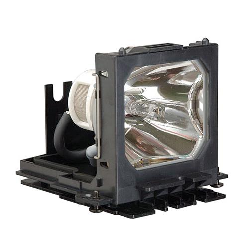 Bóng đèn máy chiếu 3M X64W mới - 3M 78 6966 9917 2