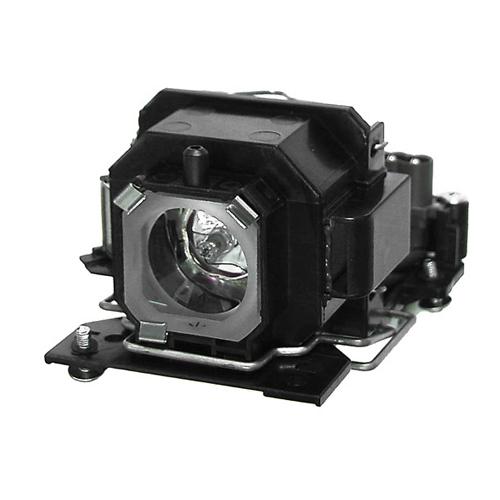 Bóng đèn máy chiếu 3M X20 mới - 3M 78 6969 6922 6