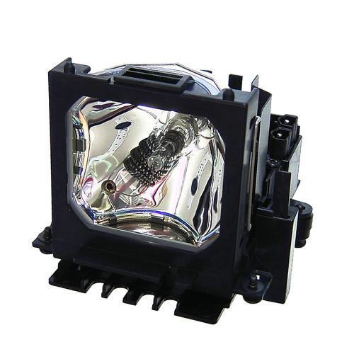 Bóng đèn máy chiếu 3M X70 mới - 3M 78 6969 9718 4