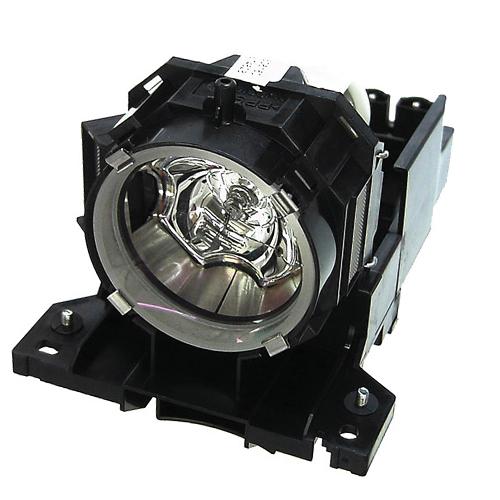 Bóng đèn máy chiếu 3M X66 mới - 3M 78 6969 9917 2
