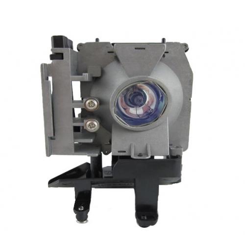 Bóng đèn máy chiếu 3M SCP712 mới - 3M 78 6969 9935 4