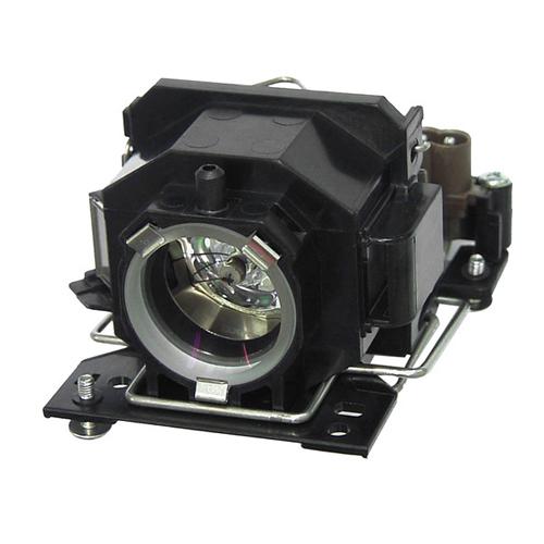 Bóng đèn máy chiếu 3M SCP717 mới - 3M 78 6969 9957 8