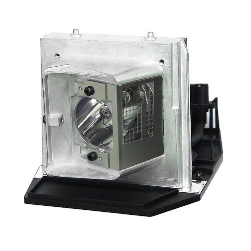 Bóng đèn máy chiếu 3M SCP715 mới - 3M 78 6969 9949 5