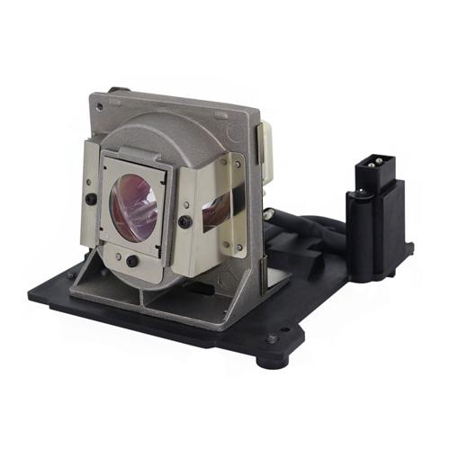 Bóng đèn máy chiếu 3M SCP725 mới - 3M 78 6969 9996 6