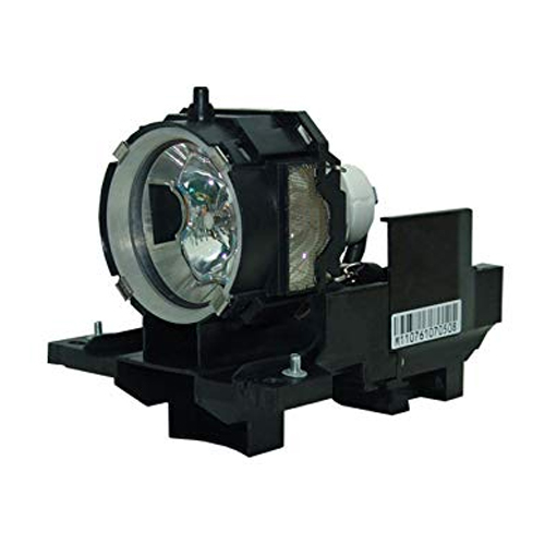 Bóng đèn máy chiếu 3M 3M X95i mới - 3M 78 6969 9998 2