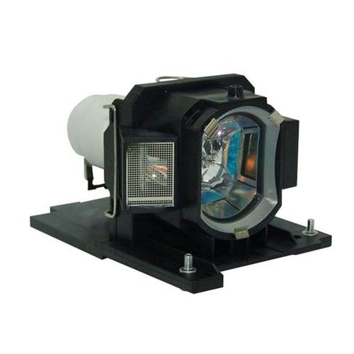 Bóng đèn máy chiếu 3M WX36 mới - 3M 78 6972 0008 3