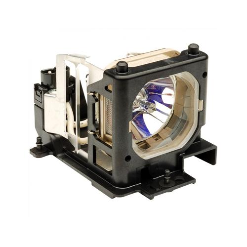 Bóng đèn máy chiếu 3M X45 mới - 3M DT00671