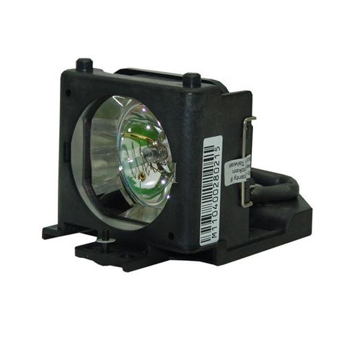 Bóng đèn máy chiếu 3M X15 mới - 3M DT00701