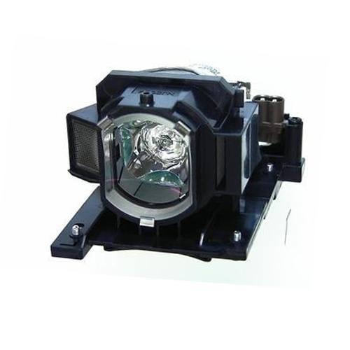 Bóng đèn máy chiếu 3M X35N mới - 3M DT01025