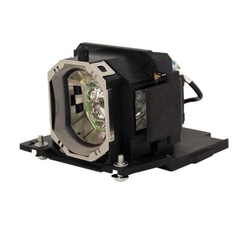 Bóng đèn máy chiếu 3M X56 mới - 3M DT01175