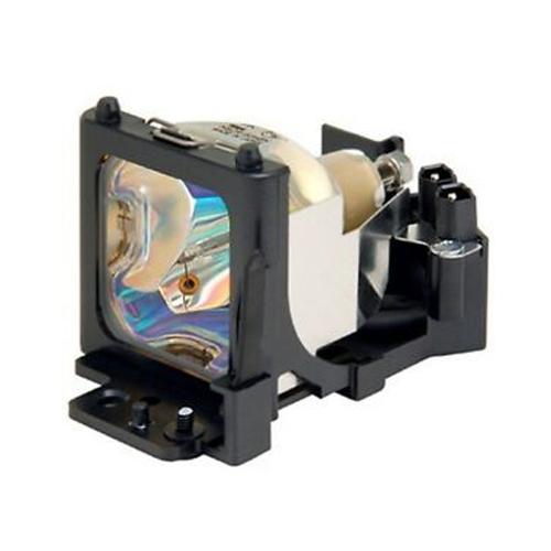 Bóng đèn máy chiếu 3M X40 mới - 3M EP7740iLK