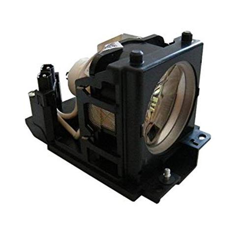 Bóng đèn máy chiếu 3M X80 mới - 3M FF00X801