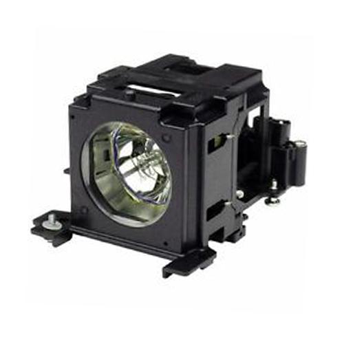 Bóng đèn máy chiếu 3M X55I mới - 3M LK55i
