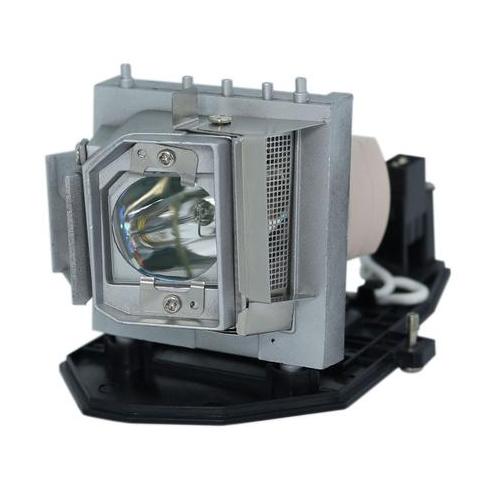 Bóng đèn máy chiếu Acer H6810 mới - Acer MC.JQE11.001