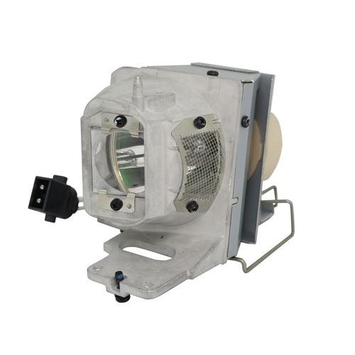 Bóng đèn máy chiếu Acer H7850 mới - Acer MC.JPC11.002