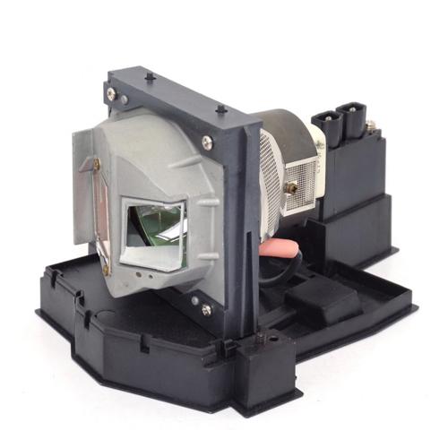 Bóng đèn máy chiếu Acer P5270 mới - Acer EC.J5500.001