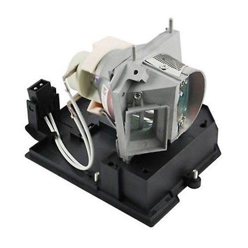 Bóng đèn máy chiếu Acer P5390W mới - Acer EC.J9300.001