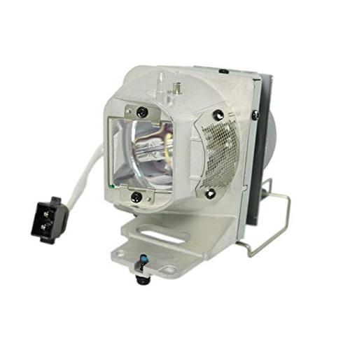 Bóng đèn máy chiếu Acer P5530 mới - Acer MC.JPH11.001